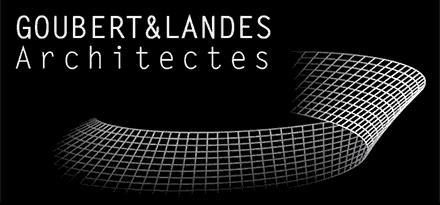 Goubert & Landes, architectes à Toulouse