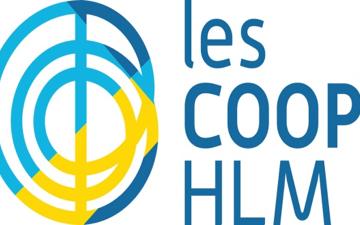 Les coop' HLM - Un toit pour tous